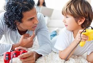 Spiele Für Kinder Ab 12 Jahren : spiele f r kinder ab zehn jahren ~ Whattoseeinmadrid.com Haus und Dekorationen