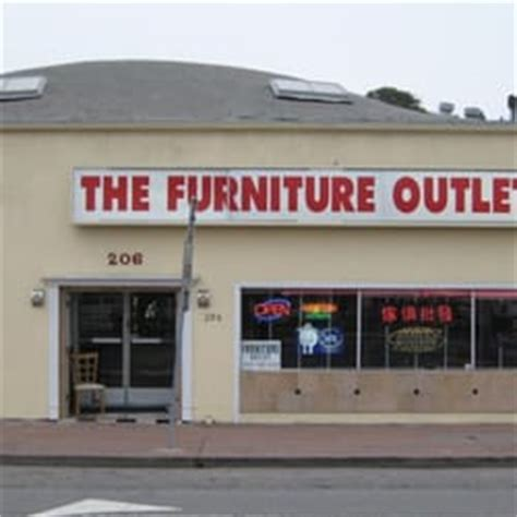your furniture outlet 23 photos furniture stores 206