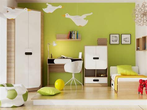 Kleiderschrank Jugendzimmer Ikea by Kleiderschrank Jugendzimmer Jungen