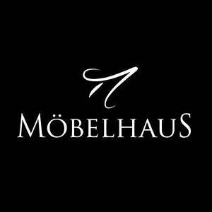 Mbelhaus Mobelhausca Twitter