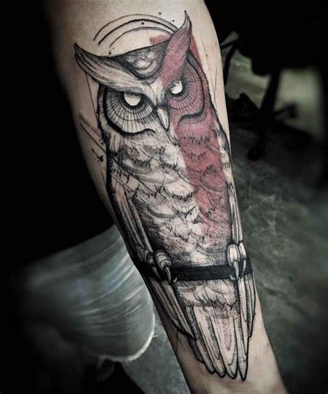 Tattoo Ganzer Arm Preis Tattoo Art