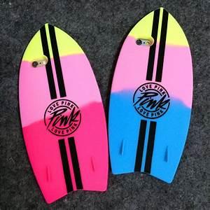 Planche De Surf Electrique : 1000 id es propos de planches de surf sur pinterest conception de planche de surf faire du ~ Preciouscoupons.com Idées de Décoration