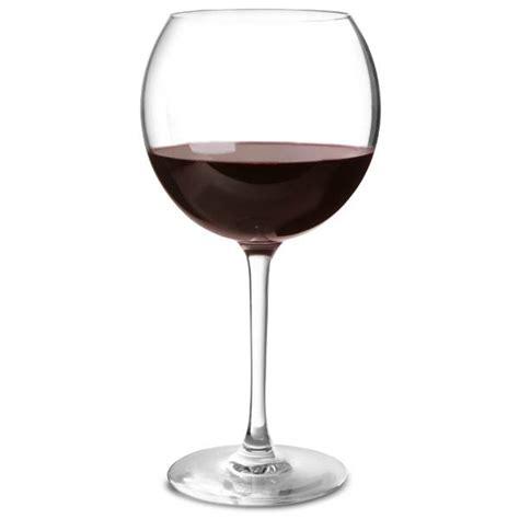 ballon si鑒e bicchiere di vino curiosità vino rosso segreti dei bicchieri di vino