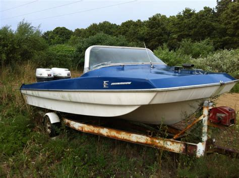 Old Boat Forum by Old Trihull Boat Pics The Hull Truth Boating And