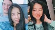 2年前爆無性婚!孫瑩瑩揭「婚變真相」跟小6歲尪現況曝光 | FuHouse.SETN富房網