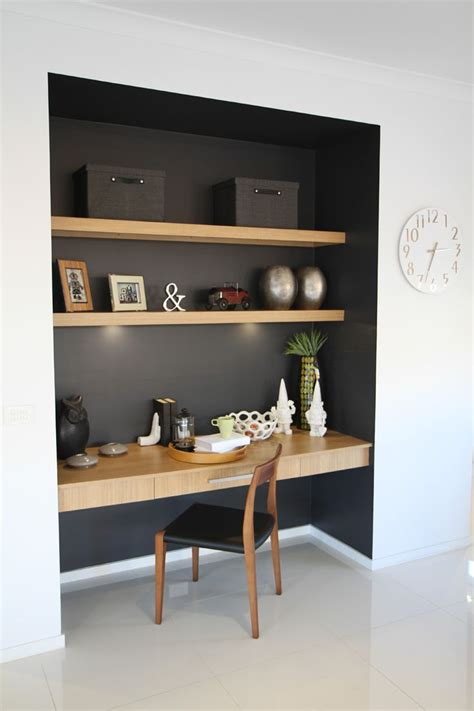 desk ideas for small spaces built in desk ideas for small spaces built in desk ideas