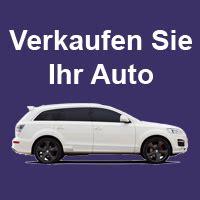 auto für export verkaufen auto in hamburg verkaufen wir kaufen alle gebrauchtwagen