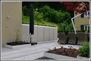 Terrassenüberdachung Ohne Baugenehmigung : gartenhaus bayern baugenehmigung gartenhaus house und ~ Lizthompson.info Haus und Dekorationen