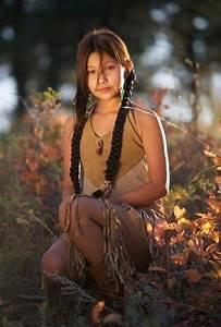 631 best Beautiful Native American women. images on Pinterest
