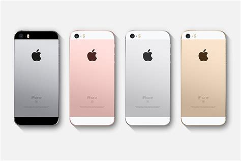 getting photos iphone apple iphone se deal now just 300 from best buy