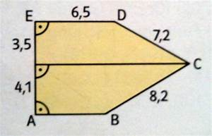 Fünfeck Berechnen : fl cheninhalt f nfeck fl cheninhalt berechnen mathelounge ~ Themetempest.com Abrechnung