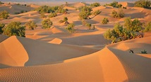 dofana-maroc-5 - Zagora Desert Travel
