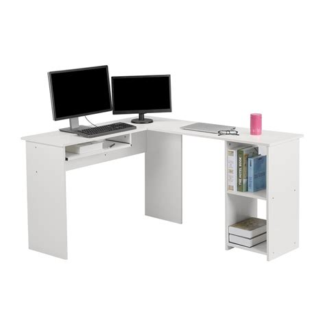 mainstays l shaped desk with hutch multiple finishes manual mainstays l shaped desk with hutch multiple finishes