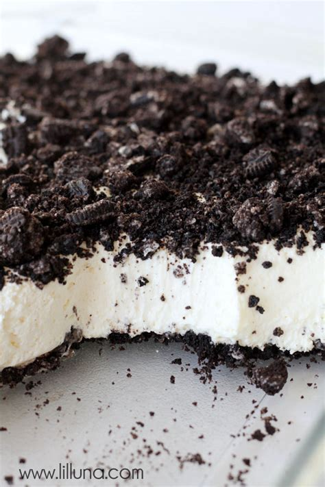 Dirt Cake Dirt Cake Without Cream Cheese Recipes