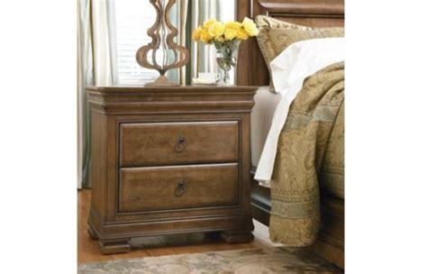 lou nightstand  universal pennsylvania house