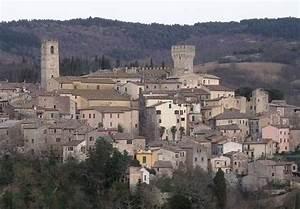 Terme di San Casciano dei Bagni (SI)