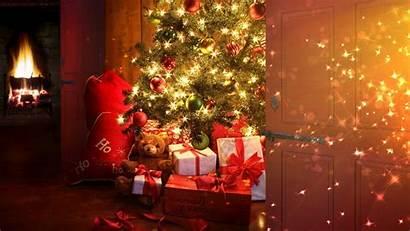 Christmas Traditional Zoeken Google