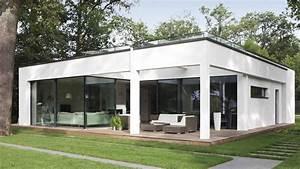 Bauhaus Bungalow Fertighaus : emejing bungalow im bauhausstil pictures ~ Sanjose-hotels-ca.com Haus und Dekorationen