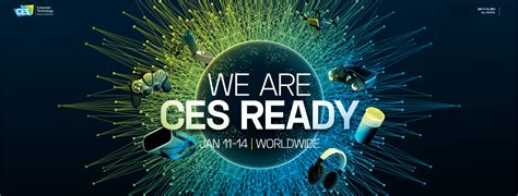 upcoming-event-CES-2021