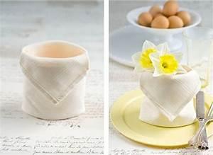 Servietten Falten Tasche : servietten falten tischdeko mit einfachen falttechniken basteln ~ Orissabook.com Haus und Dekorationen