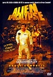 ALIEN APOCALYPSE movie review
