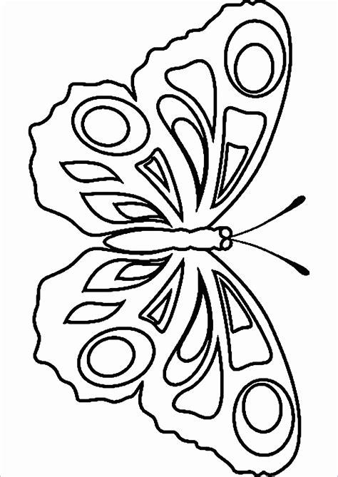 biene maja ausmalbilder frisch malvorlagen biene maja