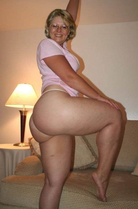Thick Mature Milf Ass Ho S 2 Sorted By Position Luscious