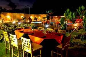 Le Patio Maison D U0026 39 Hotes  U0026 Restaurants  Lome
