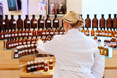 Pharmacist Starting Salary by Pharmacist Starting Salary