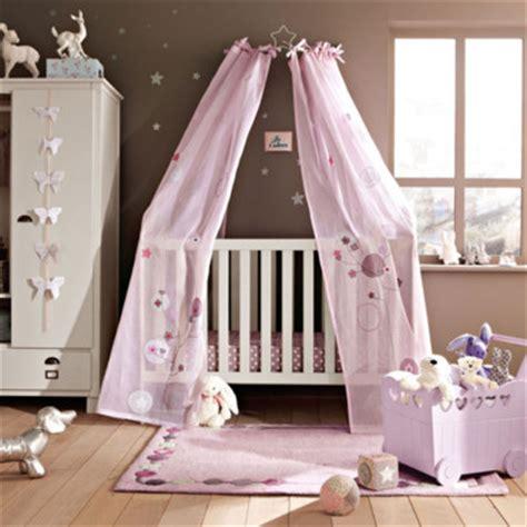 les plus belles chambres de bébé chambre d 39 enfant les plus jolies chambres de bébé une