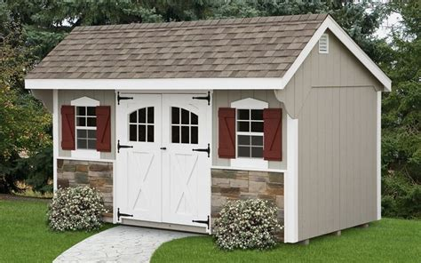 Colors For Garden Sheds by 8 Best Shed Colors Images On Sheds Shed And