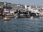 Falmouth, Cornwall - Wikipedia