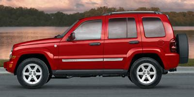 Chrysler Finally Cleared For Curious Fix Jeep
