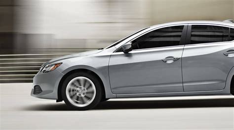 about mike hale acura new and used acura dealer serving