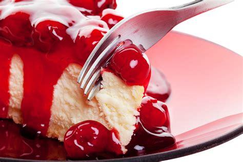 6 inch cake, 6 cheesecake recipe that i was hoping to make, the vanilla bean cheesecake. Philadelphia No-Bake Cheesecake | Recipe in 2020 | Cheesecake recipes, Cherry cheesecake, No ...