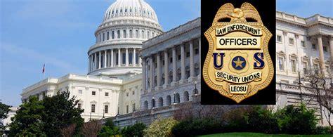 gs jobs security guard jobs training info