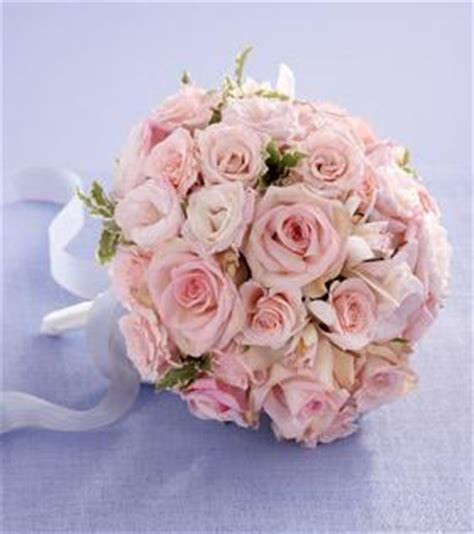 cheap wedding flower packages  wedding specialiststhe