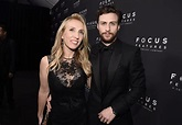 Sam Taylor-Johnson Was Offered 'Nothing' After Success of ...