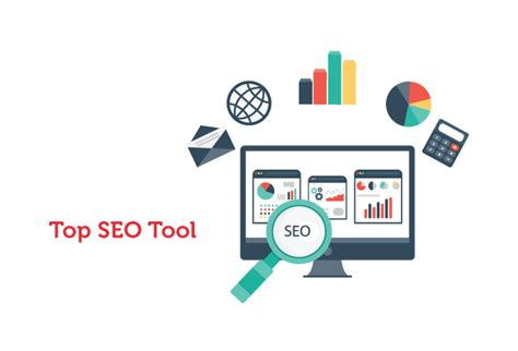 Best Seo Tools by Best Seo Tools For 2018 Techicy