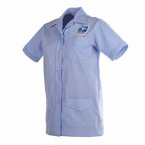 postal uniform shirt jac womens for letter carriers and m With letter carrier t shirts