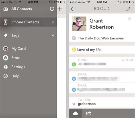 20 Apps That Look Great On Ios 7