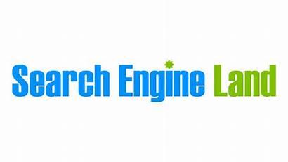 Engine Land Google Engines Seo Marketing Searchengineland