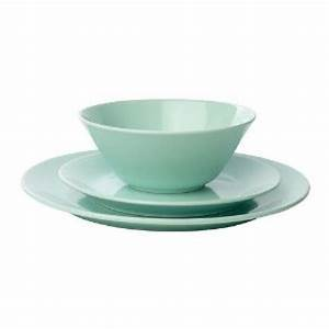 Bowle Set Ikea : ikea strosa dishes and bowls light green set of 8 home appliances on carousell ~ Eleganceandgraceweddings.com Haus und Dekorationen