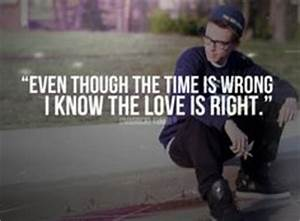 Logic Rapper Quotes Tumblr QuotesGram