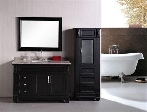Cheap Bathroom Vanity Ideas by 17 Best Ideas About Cheap Bathroom Vanities On