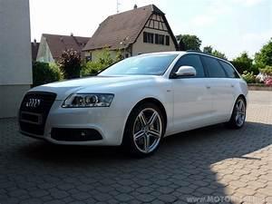 Audi A6 Felgen : jantes a6 hat jemand bilder audi a6 4f mit 19 zoll ~ Jslefanu.com Haus und Dekorationen