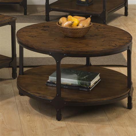 laurel foundry modern farmhouse carolyn coffee table
