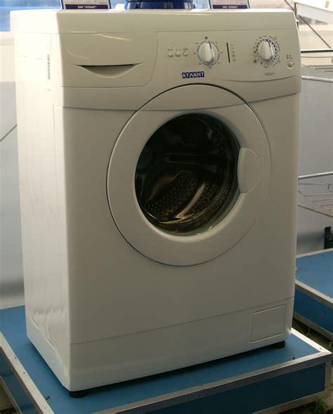 nettoyage machine a laver linge lave linge d 233 finition c est quoi