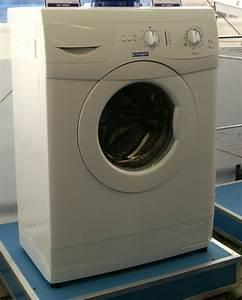 But Machine A Laver : machines laver ~ Melissatoandfro.com Idées de Décoration