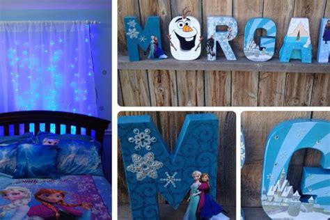 deco chambre reine des neiges decoration chambre reine des neiges pas cher visuel 4